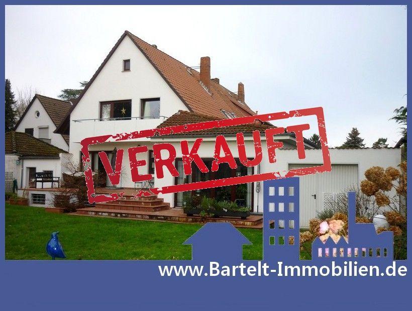 Häuser zum Kauf in Hemmingen - Schickes 3-Familienhaus mit 2 Garagen ...
